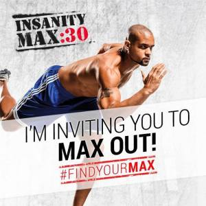 """Search Results for """"Insanity Max Max Out Counter"""" – Calendar ..."""